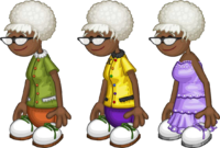 PLP Edna Outfits.png