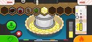 Build 02 (Bakeria To Go!)