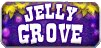 Jelly Grove