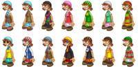 PLP Pally Outfits.png