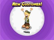 Yippy Unlock 2