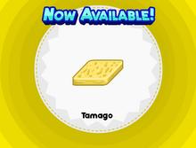 Tamago.png