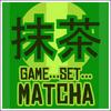 MatchaPoster.png