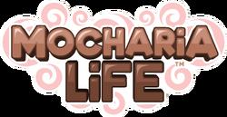 Mocharia Life ic.png