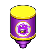 Purple Burple Drizzle- DTG!.png