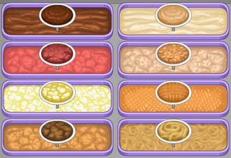 Scooperia Doughs.png