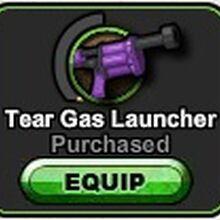 A2 Tear Gas Launcher.jpg