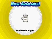 Powdered Sugar PHD.png