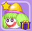 Sprinks mini icon