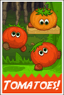 Tomatoes Burgeria HD Poster.png