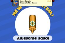 Unlocking awesome sauce.jpg