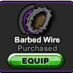 A4 Barbed Wire.jpg
