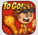 App page lgwingeriatogo