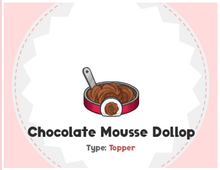 Mousse.png