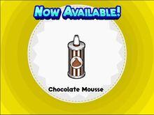 Unlocking chocolate moussee.jpg
