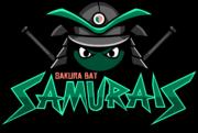 Samurais.png