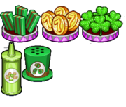 St Paddy's Day Toppings!.png