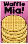 Waffle (PTG).jpeg