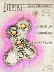 Etherea.png