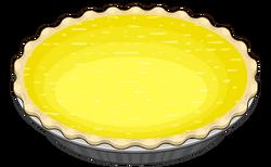 Lemon Filling.png