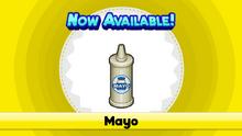 Mayo (HTG).png