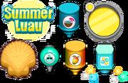 SummerLuauDonuteriaToGo.png