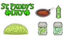 Taco Mia To Go! - St Paddys Day Ingredients.png
