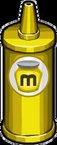 Mustard Transparent.png