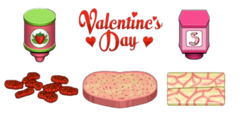Valentine's Day Holiday Ingredients - Cheeseria To Go.png