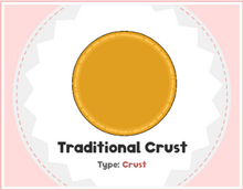 Traditional Crust Pizzeria HD.png