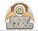 Beefblanco.png