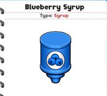 Blueberry Syrup (PTG).jpeg
