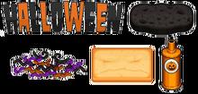 Halloween Ingredients - Cheeseria.png