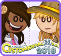 KCP18 Eclair Academy Round 2 icon