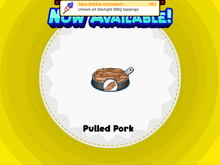 Pulled Pork HDHD.png