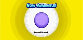Round Donut DTG! Unlocked.jpg