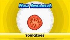 Unlocking tomatoespizzeriatogo!.jpg