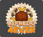 Alfredo 4ever.jpeg