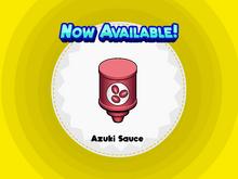 Azuki Sauce.png