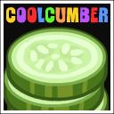 CucumberPoster.png