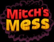 Mitch's Mess Logo.png