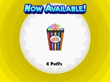 X Puffs.png