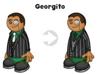 Georgito Cleanup.png
