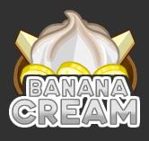 Bananacream.png