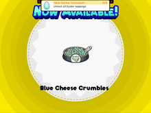 Blue Cheese Crumbels.png