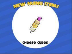Cheese cubes unlocked.jpg