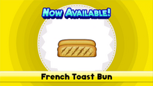 French Toast Bun.png