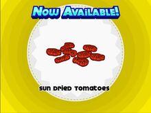 Unlocking sun dried tomatoes.jpg