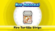Fire Tortilla Strips (HTG).png