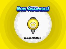 Lemon Chiffon Filling- DTG!.PNG